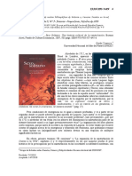 Vespucci.pdf