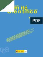comite_cientifico_10.pdf
