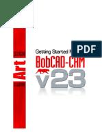 Version 23 BobART Getting Started Manual.pdf