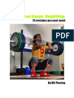 Bulletproof-Olympic-Lifting.pdf