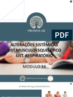 Fundamentos da área sist musc.resp mod 14 promolar.pdf