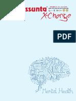 AX-JUNE-2015.pdf