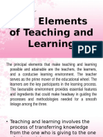 4. The Elements - Learner.pptx