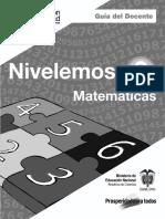 Matematicas 2 Docente baja.pdf