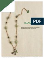 DearDiary.pdf