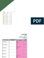 Modul Perekodan Gabungan 2AR 2015