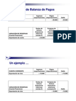 ejemploBP