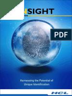UID-CASE-STUDY.pdf