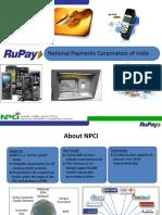 eMaharashtra_Application_NPCI.pdf