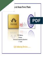 Boiler Feed Pump - Presentation handbook.pdf
