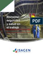 Bienestar,_seguridad_y_salud_en_el_trabajo.pdf