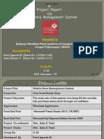 Mobile  Store Management  System    Patel Jignesh M.Patel Kishan  V..pdf