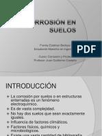 31573752-Corrosion-en-suelos.pdf