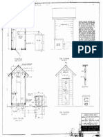 FRAME SMOKE HOUSE.pdf