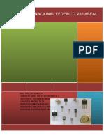 Transistores Cisneros Doc