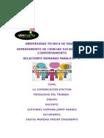 UNIVERSIDAD TECNICA DE MANABI 1.docx