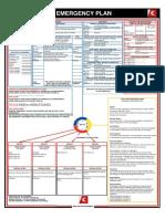 005 - Chapter 4 - Appendix 2- Emergency Plan