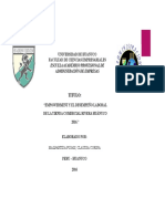 Tesis II Diapositivas UNIVERSIDAD DE HUANUCO