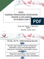 PKRS  Rosa (1)