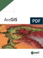 arcgis-for-server.pdf