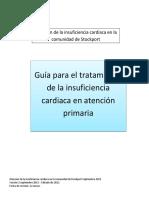 Insuficiencia-Cardíaca