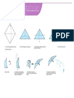 make_origami_bird.pdf