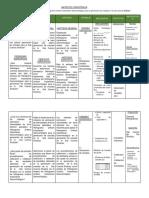 MATRIZ DE CONSISTENCIA 30.pdf