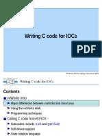 em_C_code_for_IOCs