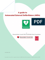 AED_Guide