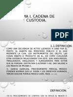 CADENA DE CUSTODIA ult..ppt