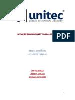 Informe exposicion Bloques Economicos y Globalizacion.pdf