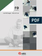 suelo-radiante-catalogo.pdf