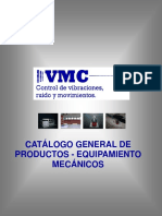 CATALOGO GENERAL DE PRODUCTOS HVAC.pdf
