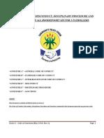 tbw patroller application form