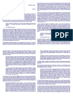 fulltxt 3