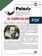 19--El_Sueño_Kepler.pdf