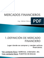 MERCADOSFINANCIEROS2015.ppt