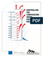 ThermalManagement.pdf