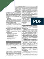 D.S. Nº 031-2014-EM.pdf