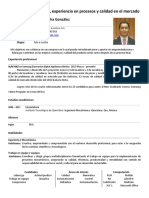curriculumvitae-10170