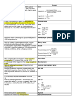 ESAT.pdf