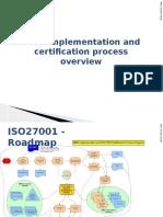 ISO27k_ISMSimplementation