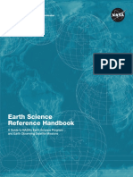 2006 Earth Science Reference Handbook