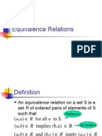 Equivalence Relations_a.ppt