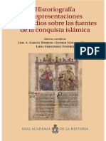 Expansion arabe en la Africa bizantina