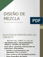 DISEÑO DE MEZCLA2.pptx