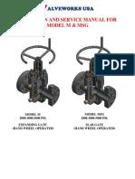 model-m-msg