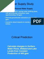 WaterSupply_2.ppt