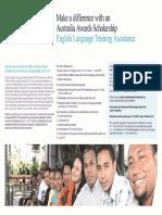 AustraliaAwardsIndonesiaELTANTT.pdf