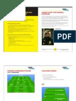 Borussia Dortmund Klopp Defensive